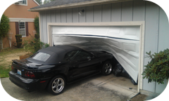 repair-service-garage-door-beech-grove